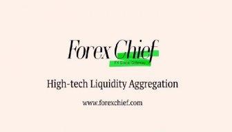 Best Forex Brokers in Indonesia